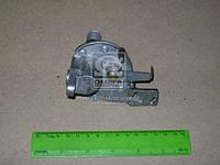 Кран управления отопителем ГАЗ 3110 (производитель ГАЗ) РКНУ-8120020