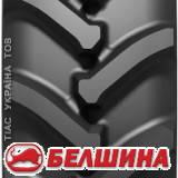 Шина 16.9R38 Ф-52 нс8 Белшина Капроновый корд!