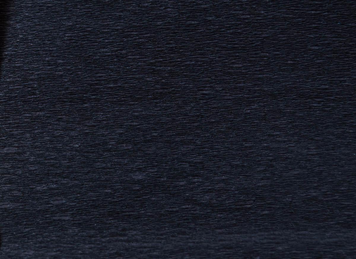 Гофрированная бумага 55% черная 1 Вересня 701526
