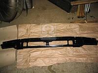 Основание бампера передний ГАЗ, ГАЗЕЛЬ новый образца (усилитель) (производитель ГАЗ) 3302-2803108
