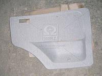 Обивка двери ГАЗ 3302 правая не в сборе (производитель ГАЗ) 3302-6102212