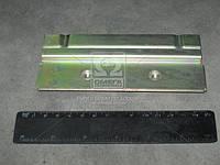 Обойма стекла опускного ГАЗЕЛЬ,СОБОЛЬ (производитель ГАЗ) 3302-6103228