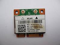 Wi-Fi адаптер Dell Inspiron M5110 N5110 15R 5050 5040 CN-0YFHN7