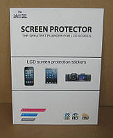 Защитная пленка для Asus ZenPad 10 Z301ML Z301MFL Глянцевая