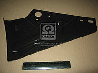 Кронштейн бампера ГАЗЕЛЬ-БИЗНЕС передний левый (производитель ГАЗ) 3302-2803061-10