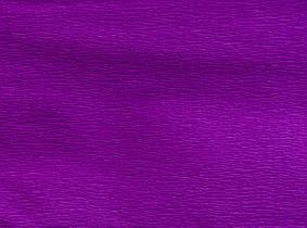 Папір гофрований 1 Вересня,бузкова 55% (50*200 див.) 701525