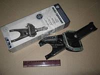 Вилка выключения сцепления ГАЗЕЛЬ-БИЗНЕС с чехлом фирменной упаковке (производитель ГАЗ) 3302-1601200