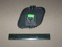 Заглушка бампера ГАЗЕЛЬ-БИЗНЕС ( устройства буксирное ) правая (производитель ГАЗ) 3302-2803308