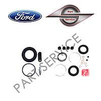 Ремкомплект суппорта на Ford Focus Форд Фокус