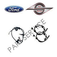 Датчик АБС на Ford Mondeo Форд Мондео, фото 1