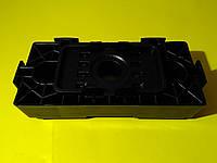 Консоль крепления порога (заглушка) Mercedes w292/w166 A1666900734 Mercedes