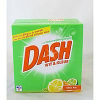 DASH стиральный порошок универсальный 1,156 кг