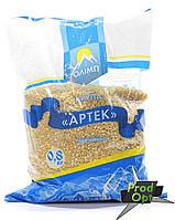 Крупа Пшенична ярова (Артек) ТМ Олімп 0,8кг
