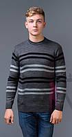 Мужской свитер оптом Турция