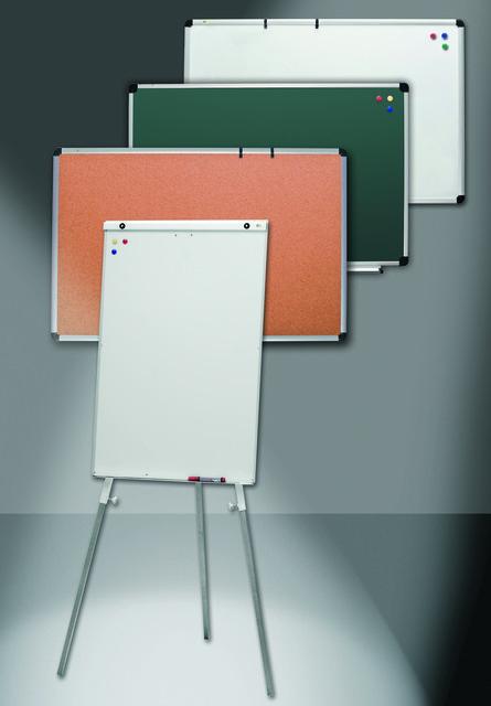 Доски офисные, школьные и оборудование для презентаций