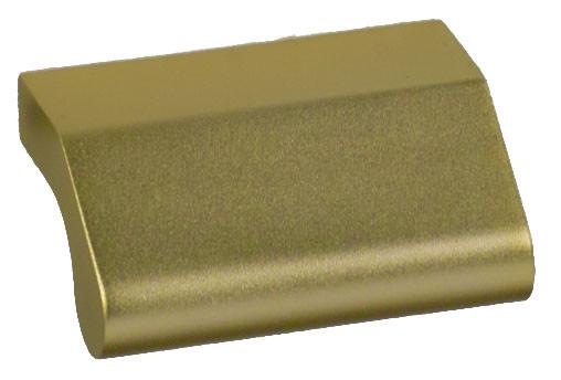 Ручка мебельная РК 398