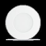 Светодиодный светильник (3 шт. в уп.) GLOBAL LED SPN 3W 3000K (3-SPN-001-C) , фото 2