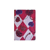 Блокнот Nagoya Obi на резинке 35*188, 80 листов, 150862