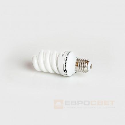 Лампа энергосберегающая FS-9-2700-27