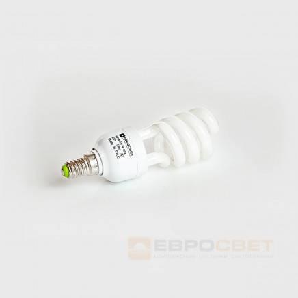 Лампа энергосберегающая HS-7-4200-14