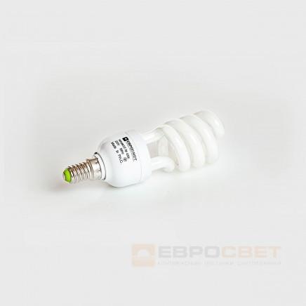 энергосберегающая лампа HS-7-4200-14