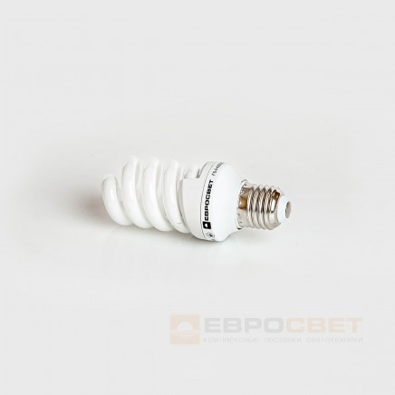 энергосберегающая лампа FS-9-4200-27