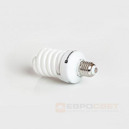энергосберегающая лампа FS-13-4200-27