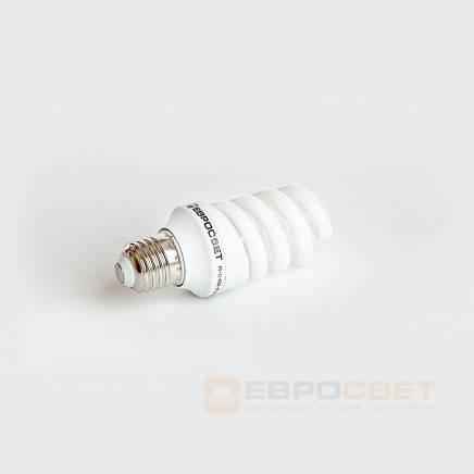 Лампа энергосберегающая FS-11-4200-27