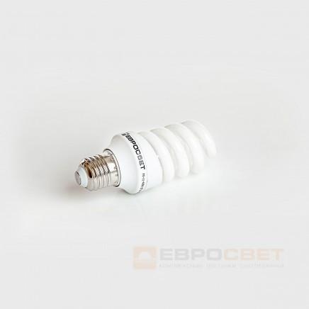 энергосберегающая лампа FS-11-4200-27