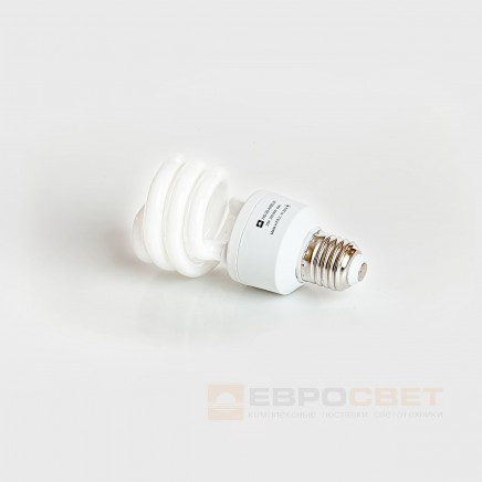 Лампа энергосберегающая FS-20-4200-27