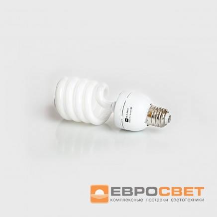 Лампа энергосберегающая FS-25-4200-27