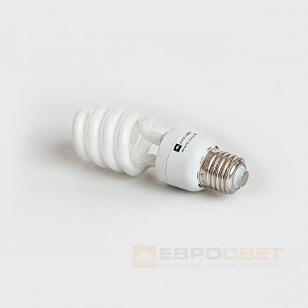 энергосберегающая лампа FS-15-4200-27