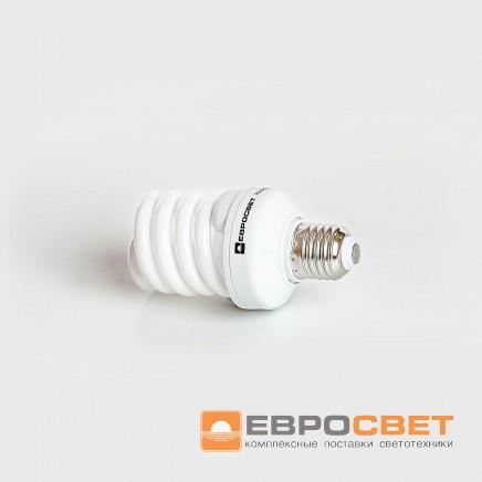 энергосберегающая лампа FS-23-2700-27