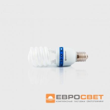 энергосберегающая лампа HS-45-4200-40