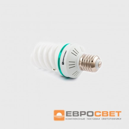энергосберегающая лампа FS-45-4200-27