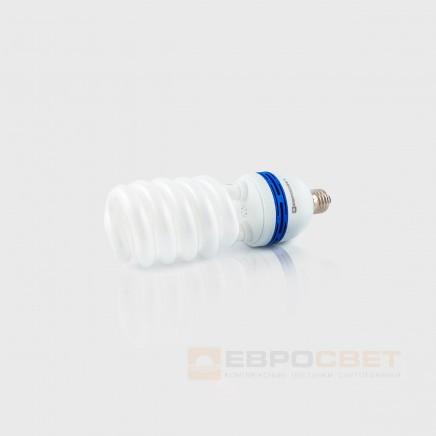 энергосберегающая лампа HS-45-4200-27