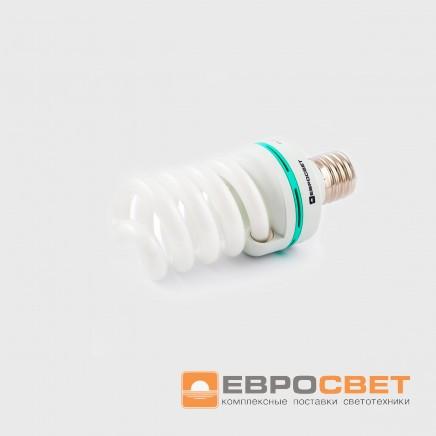 энергосберегающая лампа FS-45-4200-40