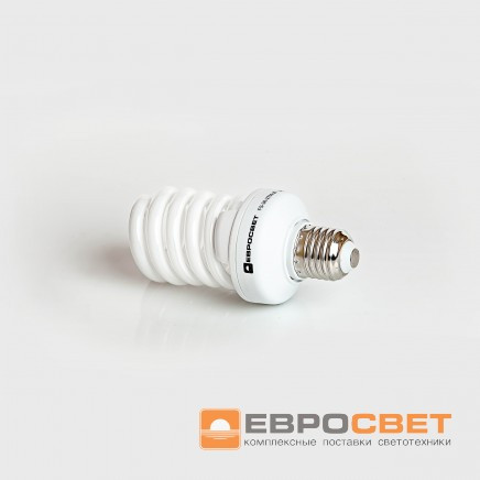 энергосберегающая лампа FS-36-4200-27