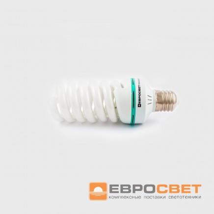 Лампа энергосберегающая FS-65-4200-27