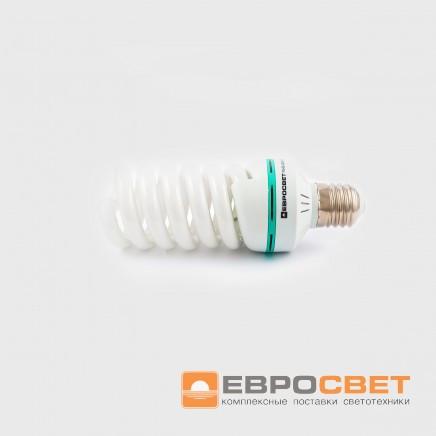 энергосберегающая лампа FS-65-4200-27