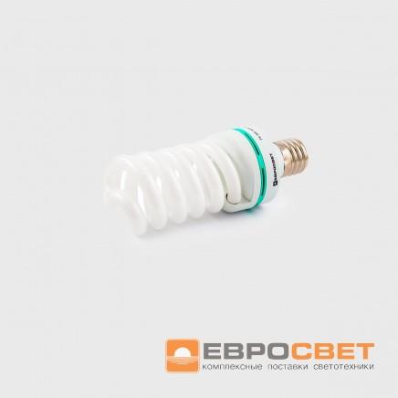 энергосберегающая лампа FS-55-4200-40