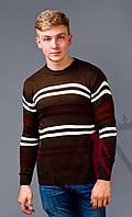 Мужской свитер по отличной цене