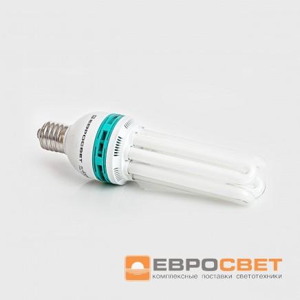 энергосберегающая лампа 4U-85-4200-40