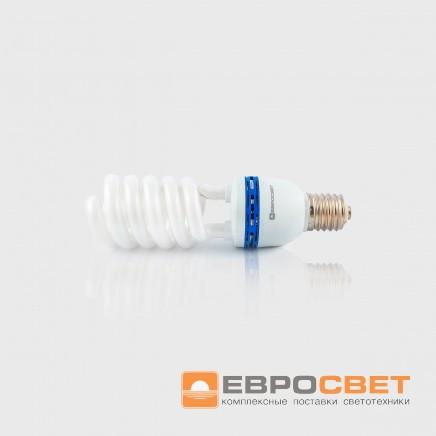 энергосберегающая лампа HS-65-4200-40