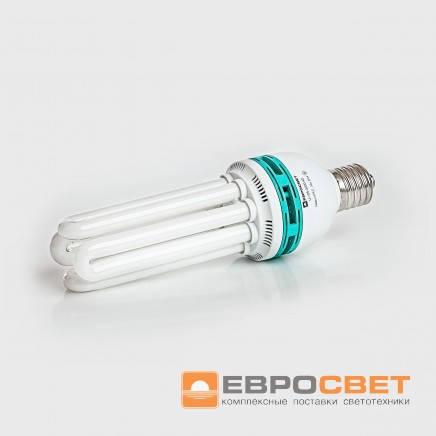 Лампа энергосберегающая 4U-105-4200-40