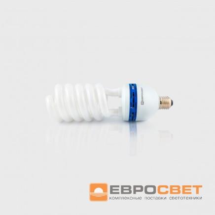 энергосберегающая лампа HS-65-4200-27