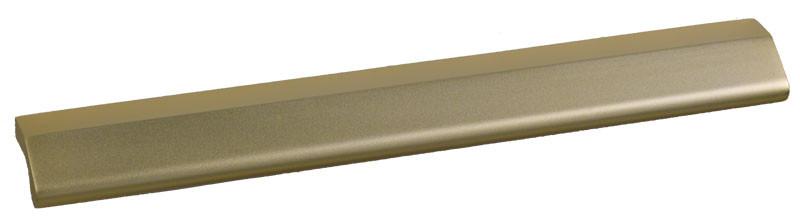Ручка мебельная РК 402