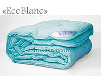 """Одеяло ТЕП """"EcoBlanc Wool"""" 150х210"""
