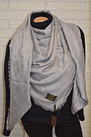 Платок женский Louis Vuitton модный аксессуар