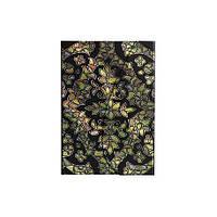 Блокнот Mosaic с магнитным клапаном 125х165, 80 листов, 15088